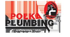 Polka Plumbing